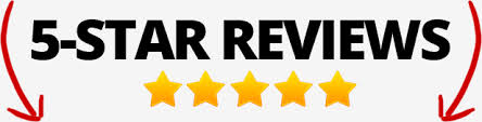 5_Star_Reviews