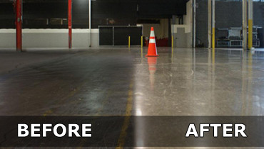concrete-resurface-refinish
