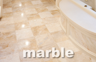 marble-polishing-tx