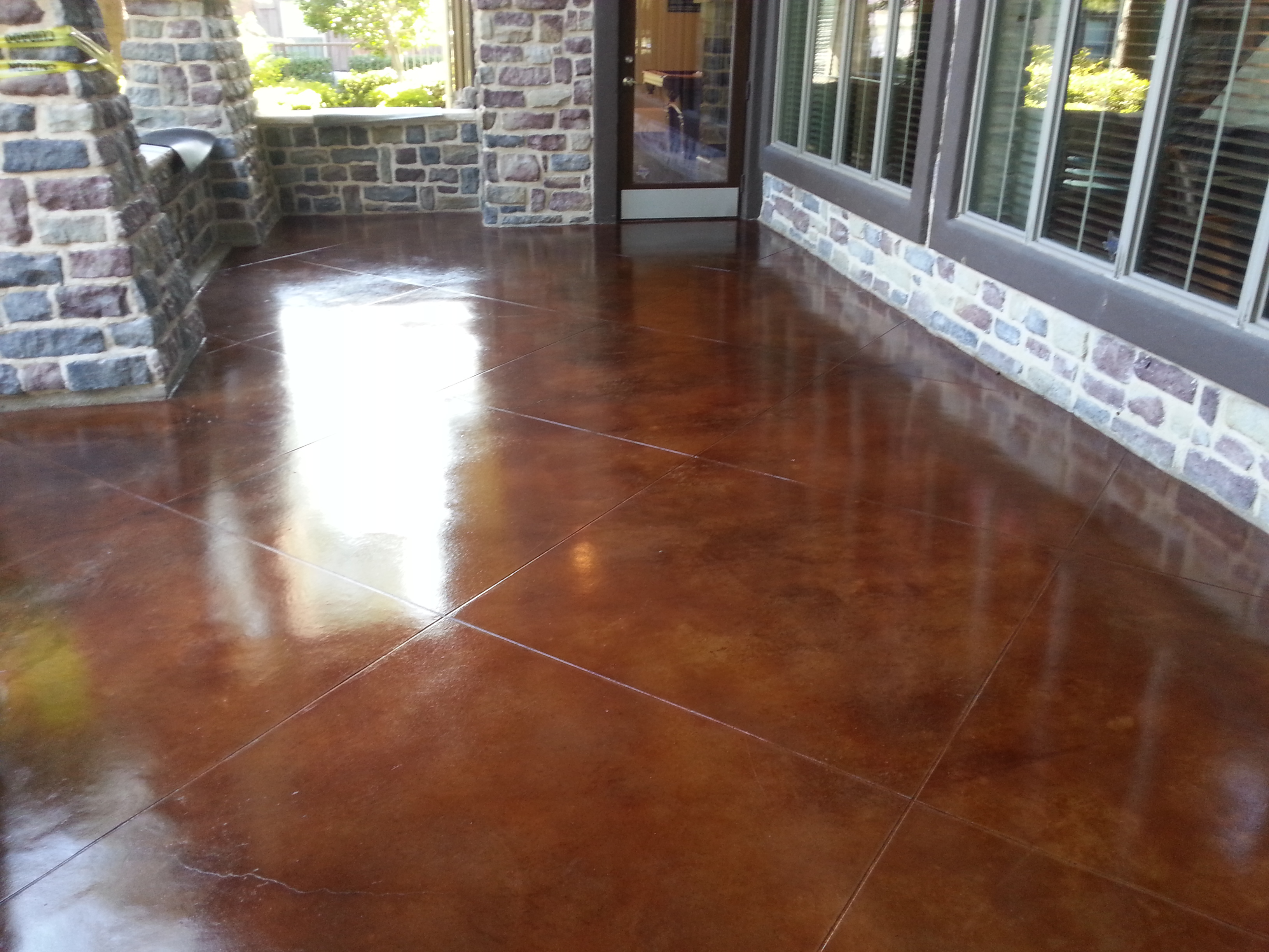 patio-concrete-stain