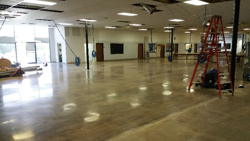 polished-concrete-tx
