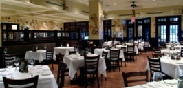 restaurant-professional-cleaning