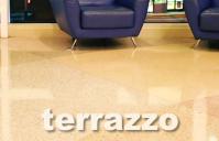 terrazzo-flooring-restoration-tx