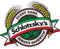 Trusted by Schlotzskys