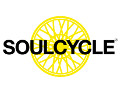 Trusted by Soulcycle