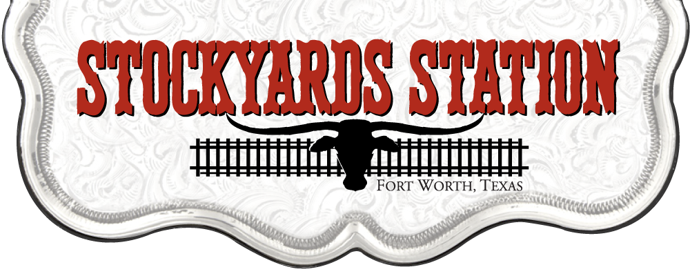 stockyards-station