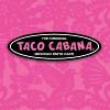 Trusted by Taco Cabana